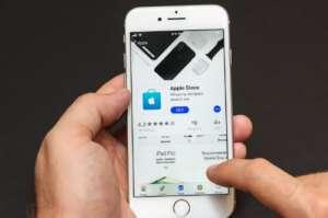 好消息:iPhone电池更换等待时间将有望缩短