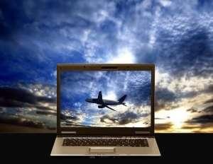 进入旅游旺季,在线旅游的消费者投诉明显增多